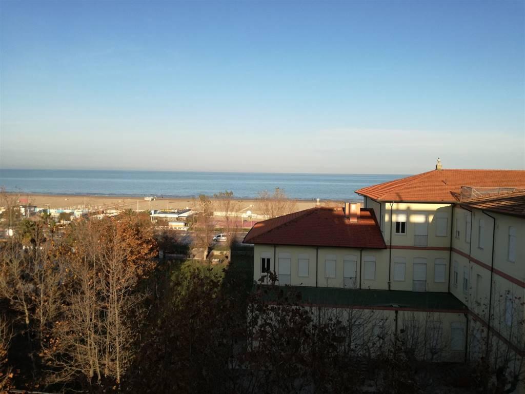 Appartamento in vendita a Rimini, 3 locali, zona Zona: Bellariva, prezzo € 160.000 | CambioCasa.it