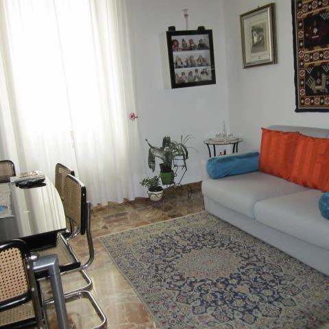 Appartamento in vendita a Firenze, 3 locali, zona Località: PUCCINI, prezzo € 215.000   Cambio Casa.it
