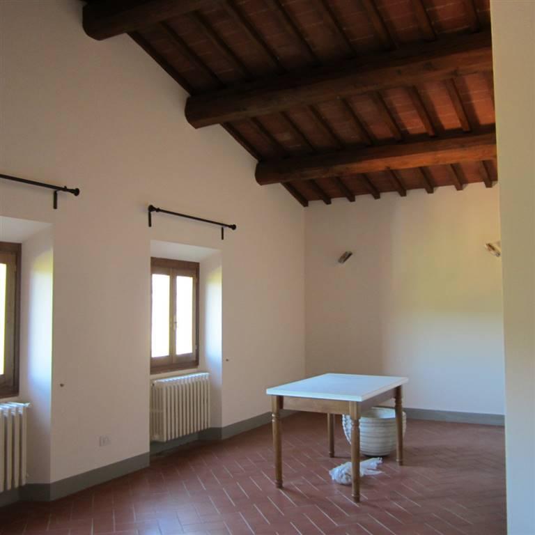 Appartamento in affitto a Vaglia, 6 locali, zona Zona: San Jacopo, prezzo € 1.300 | CambioCasa.it