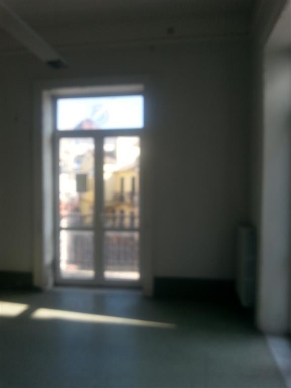 Soluzione Indipendente in vendita a Mercato San Severino, 6 locali, Trattative riservate | Cambio Casa.it