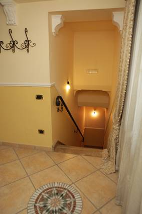 Case nocera inferiore compro casa nocera inferiore in vendita e affitto su - Regione campania piano casa ...
