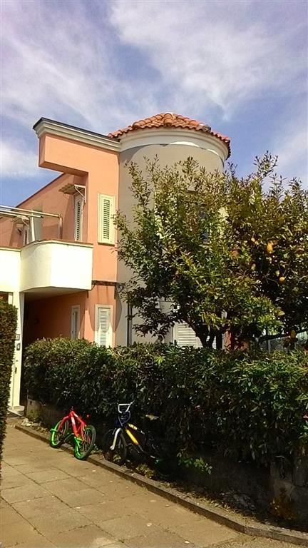 Appartamento in vendita a Casal Velino, 3 locali, zona Zona: Marina di Casal Velino, prezzo € 135.000 | Cambio Casa.it