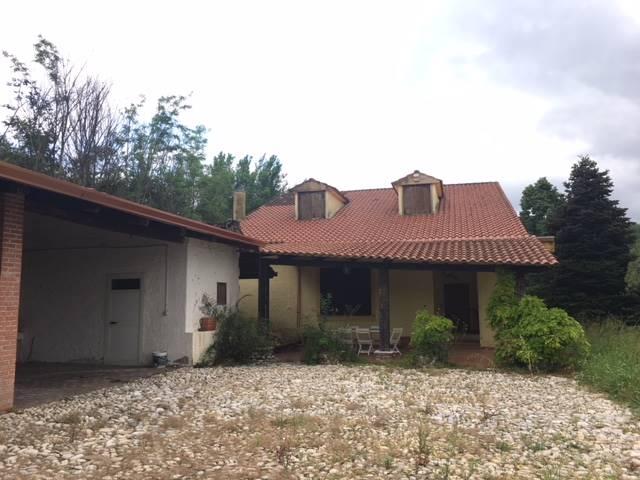Case castel campagnano compro casa castel campagnano in - Regione campania piano casa ...
