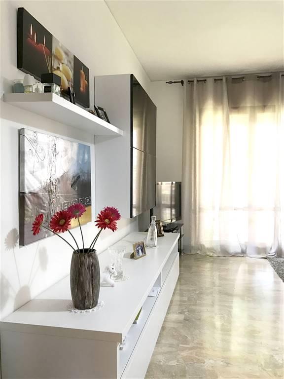 Appartamento  in Vendita a Marcon