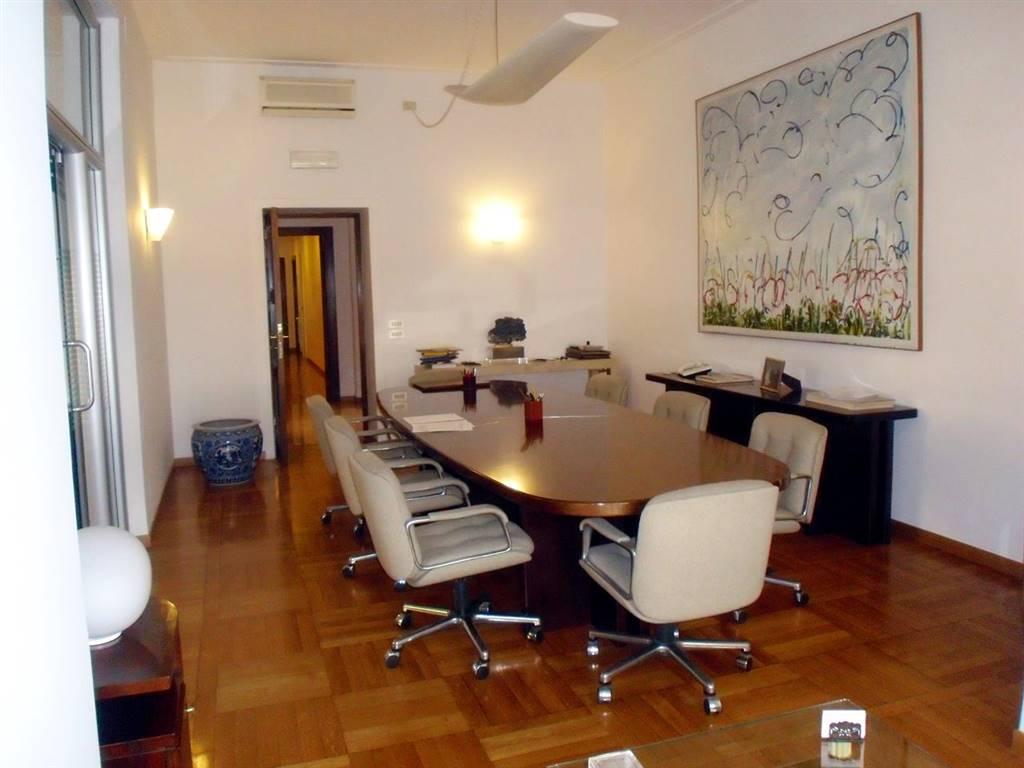Appartamento, Parioli, Pinciano, Roma, in ottime condizioni