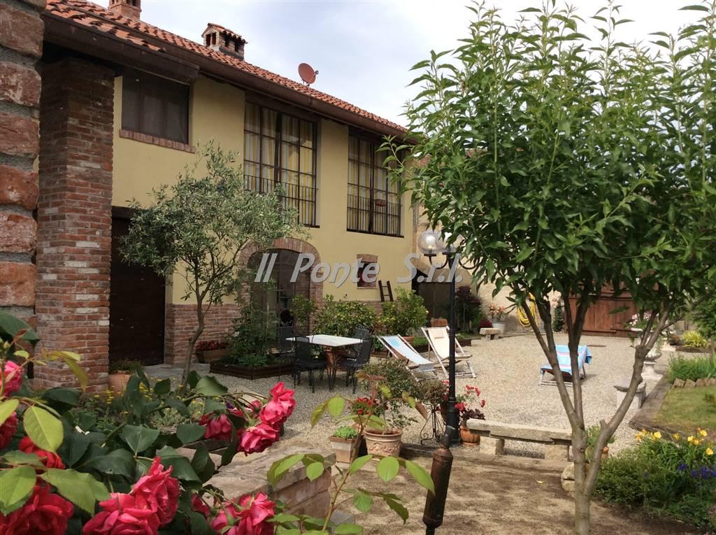 Casa Vendita Vigevano