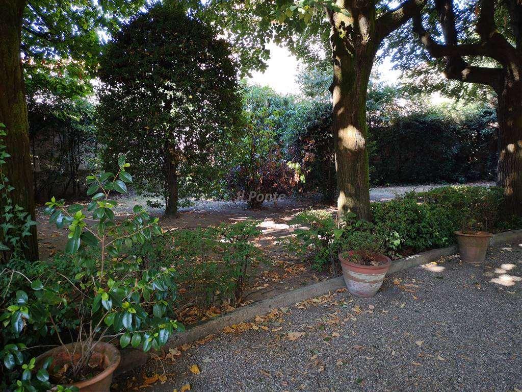 Villa-Villetta Vendita Vigevano