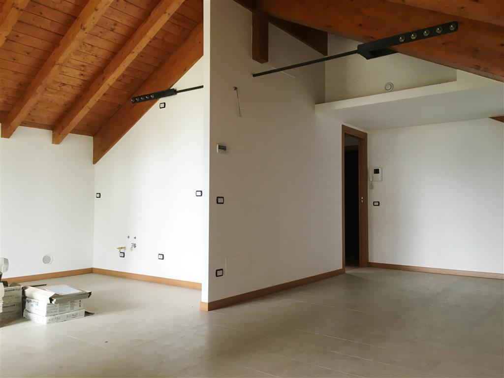 Case treviglio compro casa treviglio in vendita e affitto for Compro casa bergamo