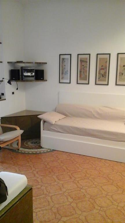 Attico / Mansarda in affitto a Piacenza, 1 locali, zona Zona: B.ra Genova, prezzo € 400 | Cambio Casa.it