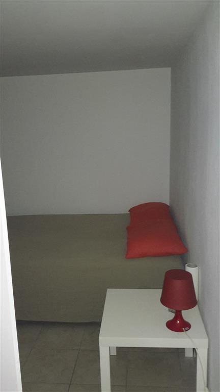 Foto: Loft, Centro Storico, Piacenza
