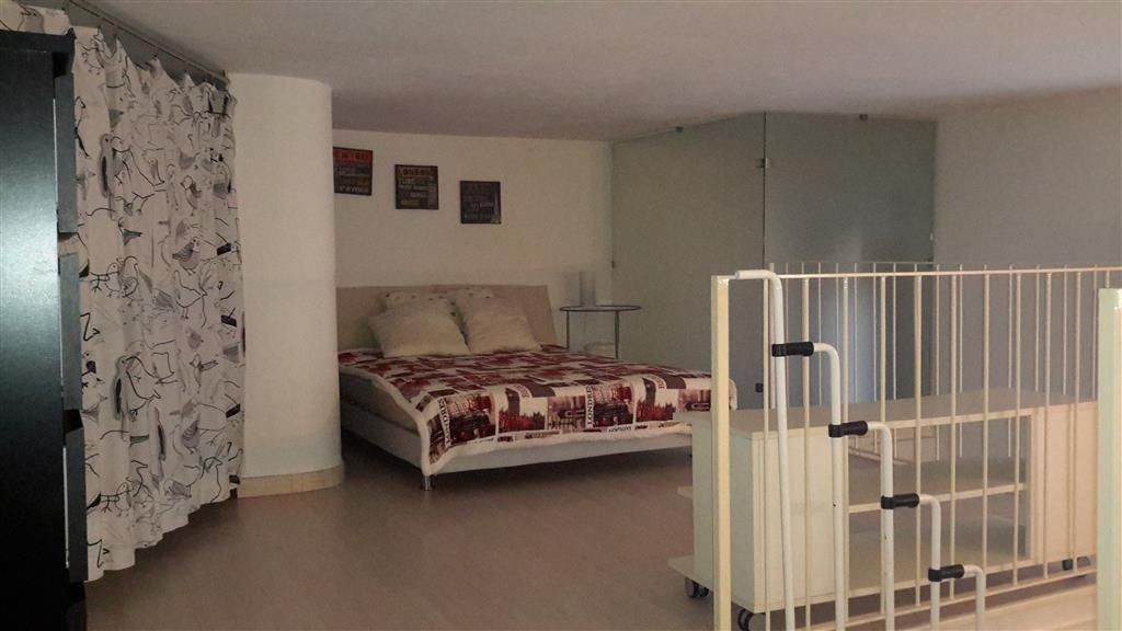 Loft / Openspace in vendita a Piacenza, 3 locali, zona Zona: Centro storico, prezzo € 120.000 | Cambio Casa.it