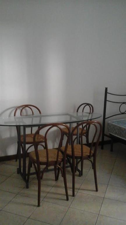 Foto: Appartamento indipendente, P.zza Duomo, Piacenza, ristrutturato