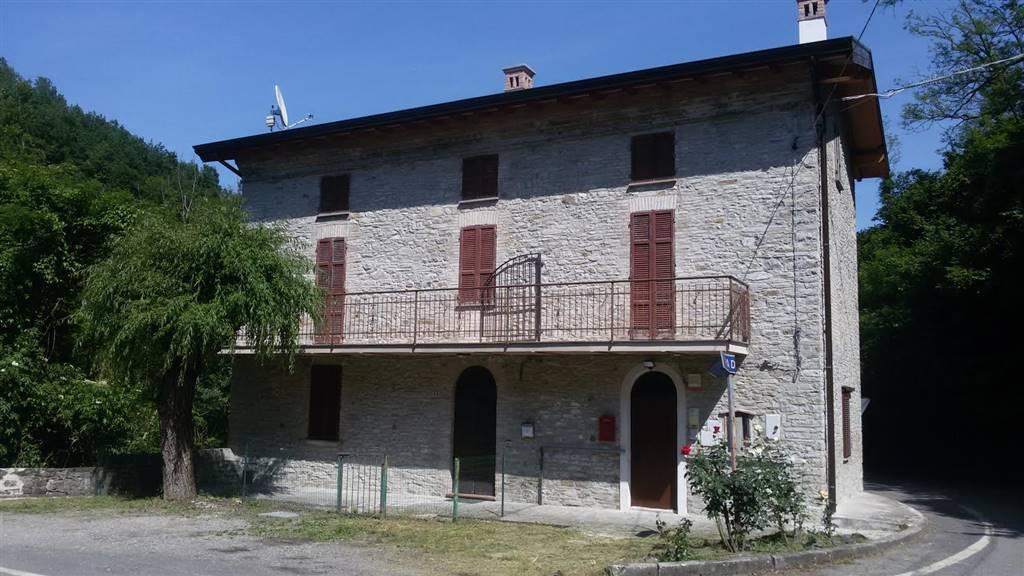 Soluzione Semindipendente in vendita a Ponte dell'Olio, 8 locali, zona Località: BIANA, prezzo € 140.000 | Cambio Casa.it