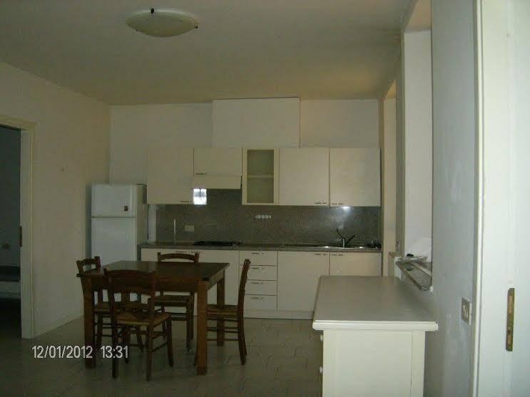 Appartamento in affitto a Gragnano Trebbiense, 1 locali, prezzo € 310 | Cambio Casa.it