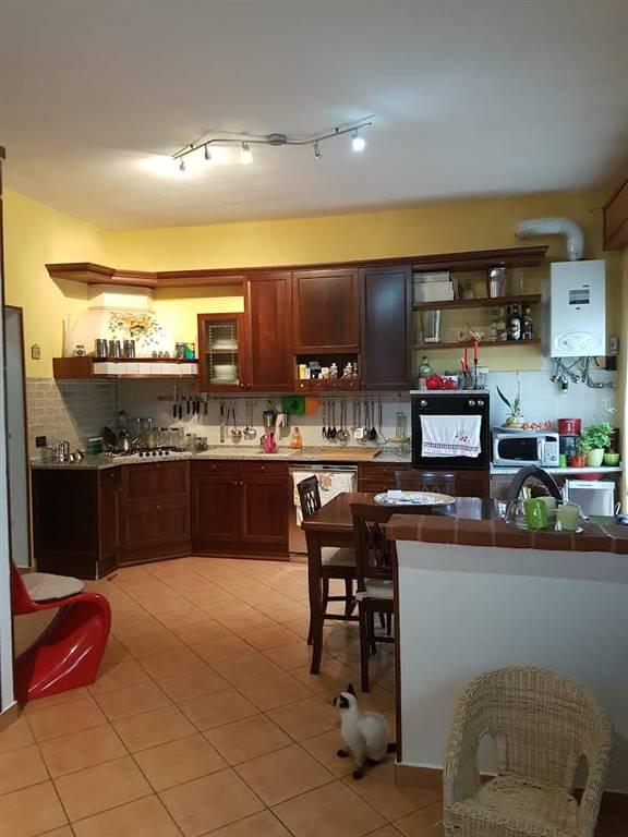 Appartamento in vendita a Rivergaro, 3 locali, zona Zona: Suzzano, prezzo € 108.000 | Cambio Casa.it