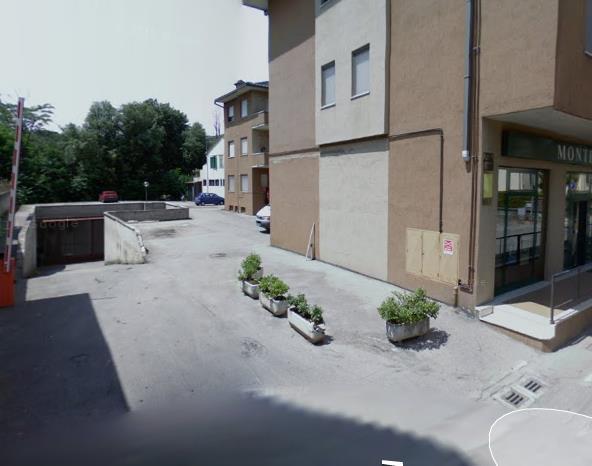 Box / Garage in Vendita a Subbiano