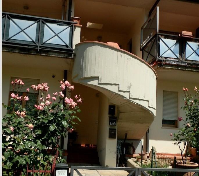 Appartamento in Vendita a Talla