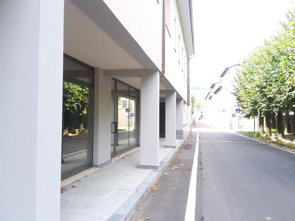 Immobile Commerciale in vendita a Castel San Niccolò, 9999 locali, prezzo € 59.000 | Cambio Casa.it