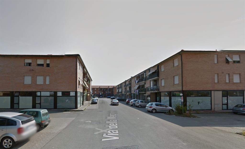 Negozio / Locale in Vendita a Siena