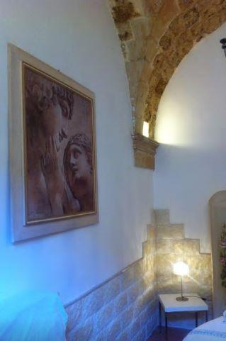Appartamento in affitto a Noto, 3 locali, Trattative riservate | Cambio Casa.it