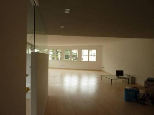 Loft / Openspace in vendita a Padova, 6 locali, zona Zona: 4 . Sud-Est (S.Croce-S. Osvaldo, Bassanello-Voltabarozzo), Trattative riservate | CambioCasa.it