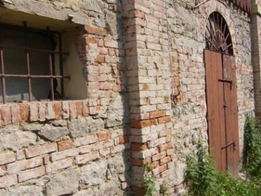 Rustico / Casale in Vendita a Torreglia