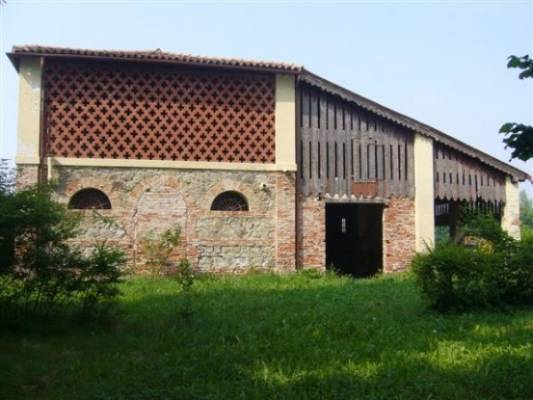 Rustico / Casale in vendita a Torreglia, 4 locali, zona Località: LUVIGLIANO, prezzo € 350.000 | Cambio Casa.it