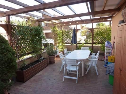 Soluzione Indipendente in vendita a Montegrotto Terme, 6 locali, zona Località: CAPOSEDA, prezzo € 235.000 | Cambio Casa.it