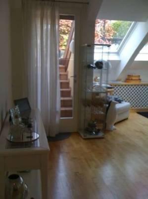Loft / Openspace in vendita a Padova, 2 locali, zona Località: OSPEDALI, prezzo € 300.000 | Cambio Casa.it