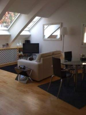 Loft / Openspace in vendita a Padova, 2 locali, zona Zona: 1 . Centro, prezzo € 300.000 | CambioCasa.it