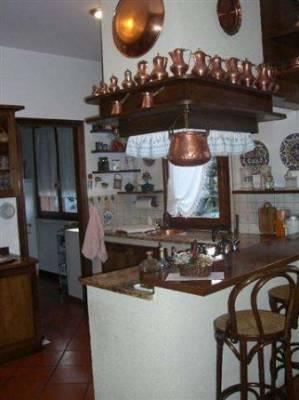 Soluzione Indipendente in vendita a Padova, 6 locali, zona Zona: 5 . Sud-Ovest (Armistizio-Savonarola), prezzo € 950.000 | CambioCasa.it