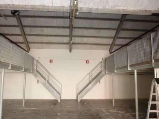 negozio Affitto Padova