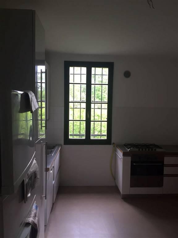 Soluzione Indipendente in affitto a Teolo, 4 locali, zona Zona: Bresseo, prezzo € 1.300 | Cambio Casa.it