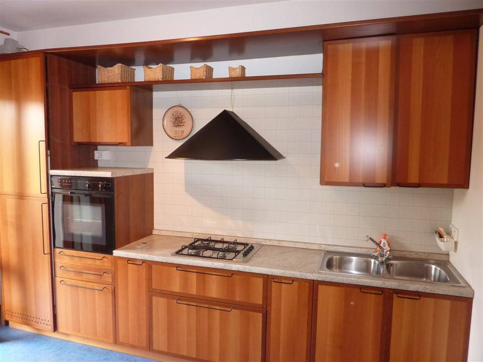 Appartamento in vendita a Padova, 2 locali, zona Zona: 5 . Sud-Ovest (Armistizio-Savonarola), prezzo € 85.000 | Cambio Casa.it