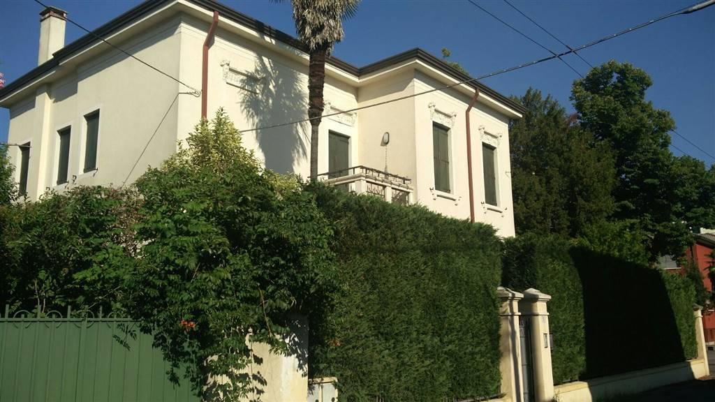 Villa-Villetta Vendita Padova