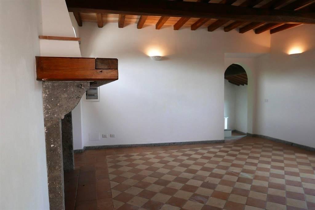 Soluzione Indipendente in vendita a Blera, 4 locali, zona Zona: Civitella Cesi, prezzo € 195.000 | CambioCasa.it