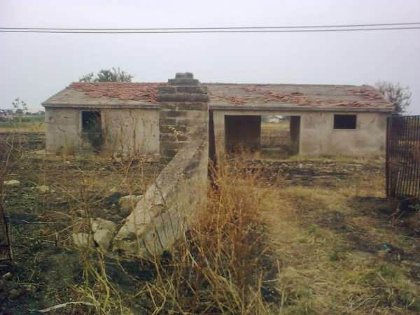 Villa in vendita a Licata, 9999 locali, prezzo € 85.000 | CambioCasa.it