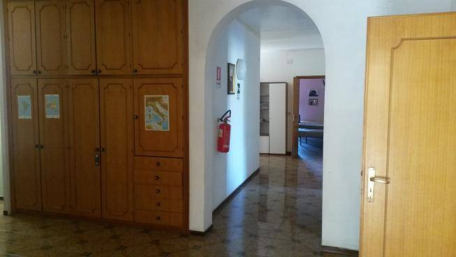 Soluzione Indipendente in vendita a Licata, 5 locali, zona Località: OLTREPONTE, prezzo € 230.000 | CambioCasa.it