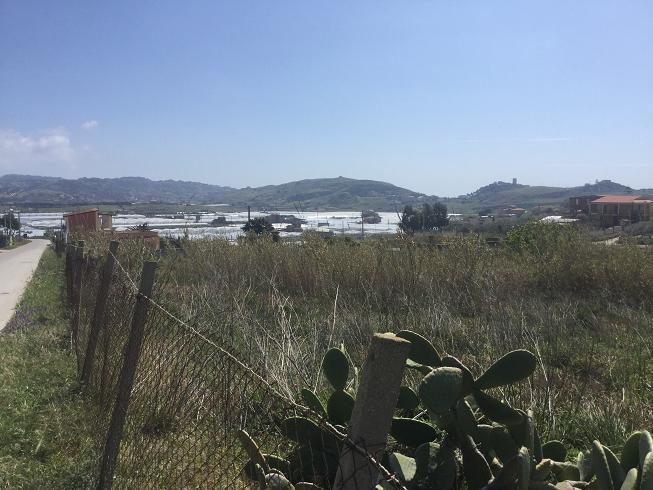 Terreno Agricolo in vendita a Licata, 9999 locali, zona Località: ROCCA/PISCIOTTO/TORRE DI GAFFE, prezzo € 69.000   CambioCasa.it