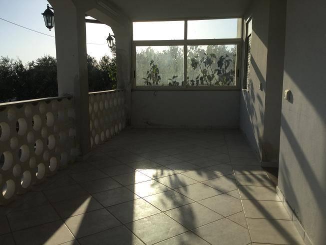Villa in vendita a Licata, 2 locali, zona Località: FAINO, prezzo € 89.000 | CambioCasa.it