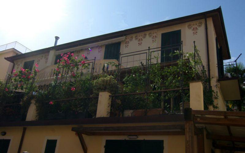 Casa in vendita alassio in provincia di savona a for Case in vendita provincia di savona