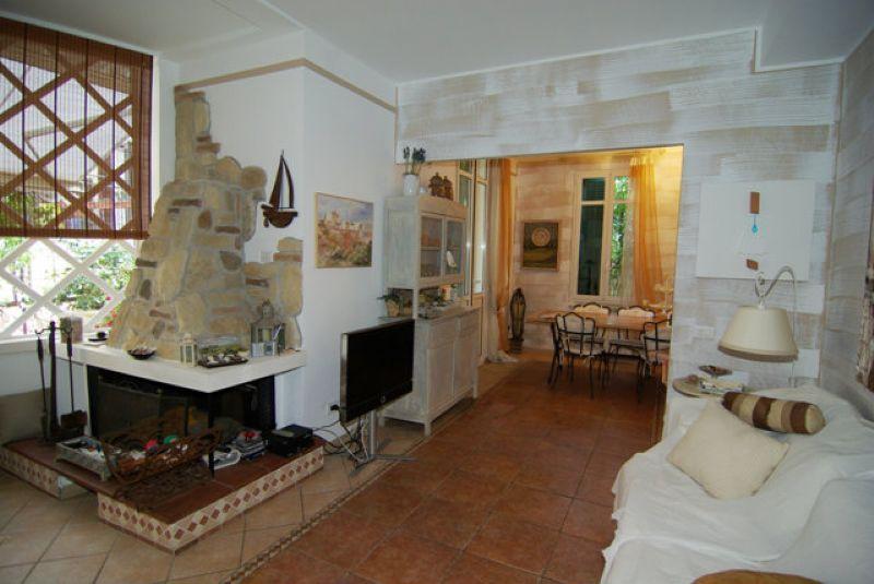 Casa Vendita Alassio