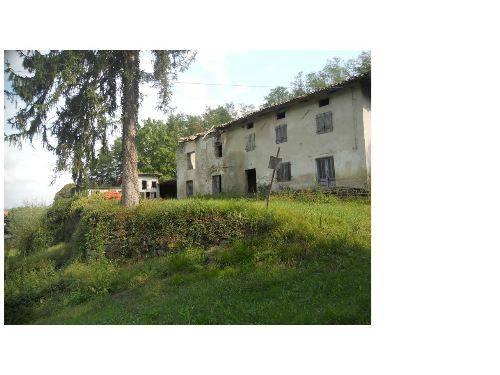 Rustico / Casale in vendita a Dolegna del Collio, 9999 locali, prezzo € 400.000 | Cambio Casa.it