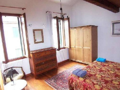 Appartamento in vendita a Venezia, 9999 locali, prezzo € 280.000   Cambio Casa.it