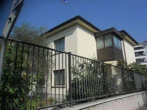 Soluzione Indipendente in vendita a Monfalcone, 9999 locali, prezzo € 380.000 | Cambio Casa.it