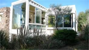 Villa in vendita a Golfo Aranci, 9999 locali, Trattative riservate | Cambio Casa.it