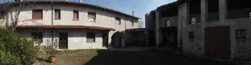 Rustico / Casale in vendita a Dolegna del Collio, 9999 locali, Trattative riservate | Cambio Casa.it
