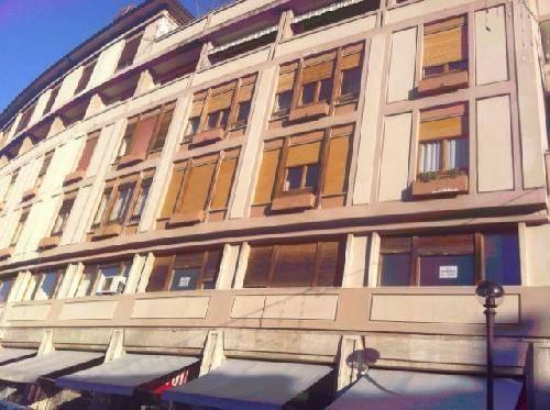 Ufficio / Studio in vendita a Gorizia, 9999 locali, prezzo € 170.000 | Cambio Casa.it