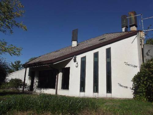 Villa in vendita a Mossa, 5 locali, prezzo € 199.000 | Cambio Casa.it
