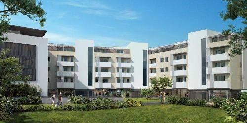 Appartamento in vendita a Gorizia, 4 locali, Trattative riservate | Cambio Casa.it